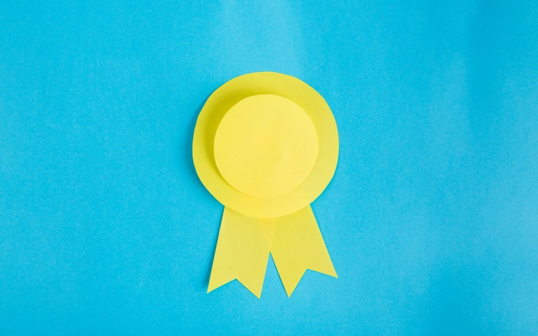 More dashboard awards for Squirrel365