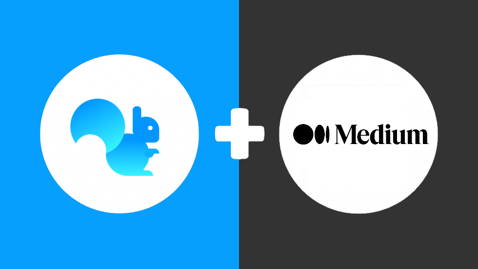 A New Way to Add Dynamic Content to Your Medium Stories